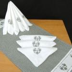 Tischdecken & Zubehör