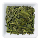 China Lung Ching ?Dragon Well Biotee ( 100g )