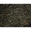 CEYLON ORANGE PEKOE LOVERS LEAP - schwarzer Tee - in...