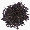 Ceylon Orange Pekoe1 Kenilworth - Schwarzer Tee