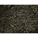 Ceylon Orange Pekoe Lovers Leap - Schwarzer Tee
