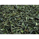 China Tarry Souchong - Schwarzer Tee