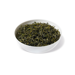 CHINA GREEN JINGSHAN - grüner Tee -