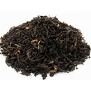 ASSAM BROKEN ORANGE PEKOE - schwarzer Tee (200g)