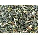 Formosa Super Fancy Oolong Schwarzer Drache - Oolong Tee-...